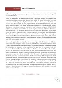 mircea eliade miti sogni misteri.pdf_page_096