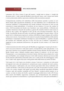 mircea eliade miti sogni misteri.pdf_page_098
