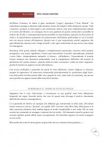 mircea eliade miti sogni misteri.pdf_page_100