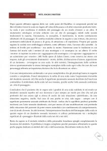mircea eliade miti sogni misteri.pdf_page_101