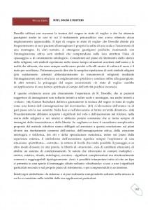 mircea eliade miti sogni misteri.pdf_page_102