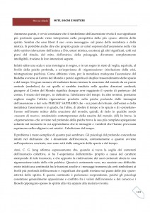 mircea eliade miti sogni misteri.pdf_page_103