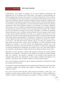 mircea eliade miti sogni misteri.pdf_page_104