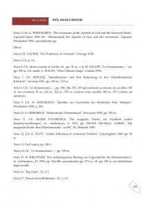 mircea eliade miti sogni misteri.pdf_page_106