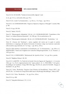 mircea eliade miti sogni misteri.pdf_page_107