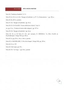 mircea eliade miti sogni misteri.pdf_page_108