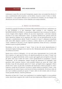mircea eliade miti sogni misteri.pdf_page_111