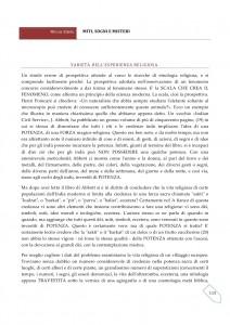 mircea eliade miti sogni misteri.pdf_page_115