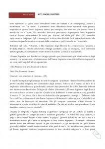 mircea eliade miti sogni misteri.pdf_page_117