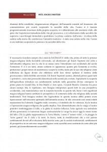 mircea eliade miti sogni misteri.pdf_page_119