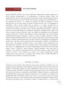 mircea eliade miti sogni misteri.pdf_page_126