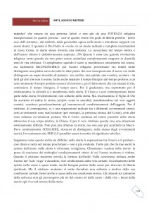 mircea eliade miti sogni misteri.pdf_page_129