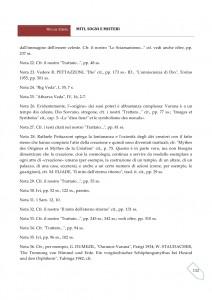 mircea eliade miti sogni misteri.pdf_page_132