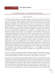 mircea eliade miti sogni misteri.pdf_page_135