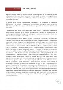 mircea eliade miti sogni misteri.pdf_page_137