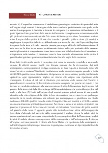 mircea eliade miti sogni misteri.pdf_page_139