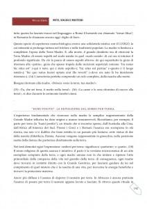 mircea eliade miti sogni misteri.pdf_page_142