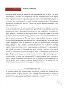 mircea eliade miti sogni misteri.pdf_page_147