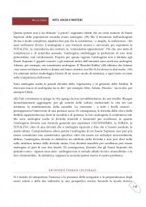 mircea eliade miti sogni misteri.pdf_page_148