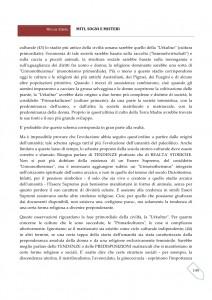 mircea eliade miti sogni misteri.pdf_page_149