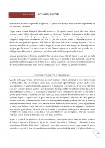 mircea eliade miti sogni misteri.pdf_page_153