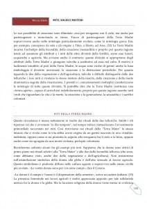mircea eliade miti sogni misteri.pdf_page_155