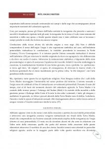 mircea eliade miti sogni misteri.pdf_page_156