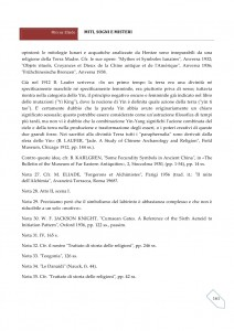 mircea eliade miti sogni misteri.pdf_page_161