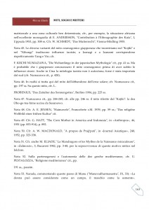 mircea eliade miti sogni misteri.pdf_page_163