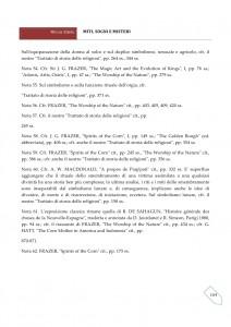 mircea eliade miti sogni misteri.pdf_page_164
