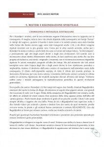 mircea eliade miti sogni misteri.pdf_page_165