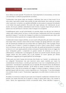 mircea eliade miti sogni misteri.pdf_page_167