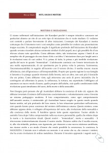 mircea eliade miti sogni misteri.pdf_page_169