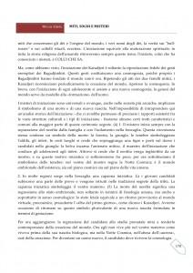 mircea eliade miti sogni misteri.pdf_page_170