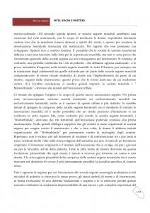 mircea eliade miti sogni misteri.pdf_page_173