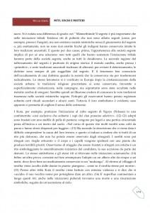 mircea eliade miti sogni misteri.pdf_page_174