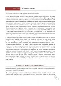 mircea eliade miti sogni misteri.pdf_page_176
