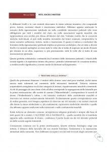 mircea eliade miti sogni misteri.pdf_page_178