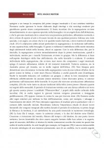 mircea eliade miti sogni misteri.pdf_page_179