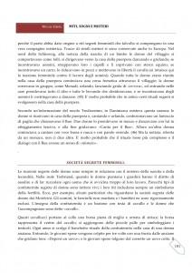mircea eliade miti sogni misteri.pdf_page_181