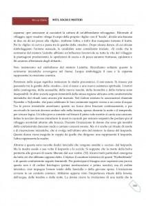 mircea eliade miti sogni misteri.pdf_page_183