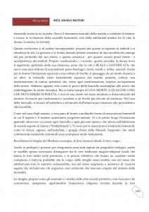 mircea eliade miti sogni misteri.pdf_page_184