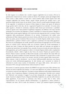 mircea eliade miti sogni misteri.pdf_page_186