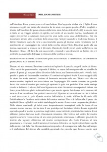 mircea eliade miti sogni misteri.pdf_page_187