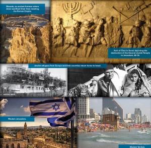 pannello-Sionismo-tgl