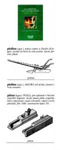 piolina 324