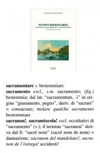 sacramento 227