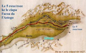 Montecio Precalçin 3