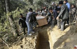 NEPAL_(F)_0321_-_Burial