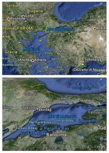 conp Marmara